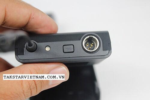 Bộ phát micro Takstar TS-7210P